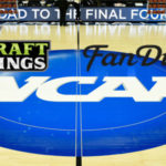 NCAA DFS Contests Stopped by DraftKings and FanDuel