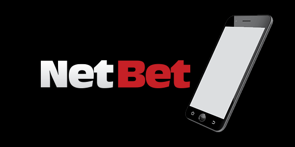NetBet's $20,000 Is Probably One of the Biggest Sportsbook Payouts Ever!
