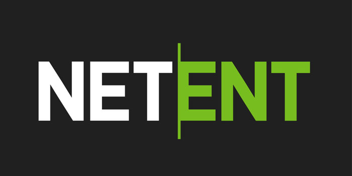NetEnt Wins Swedish Tax Case on appeal Swedish gambling laws
