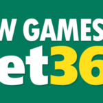 New Games at Bet365 Casino by Greentube