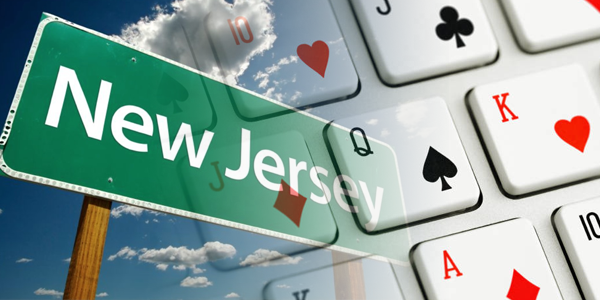 Gambling in new jersey the gambler kenny rogers