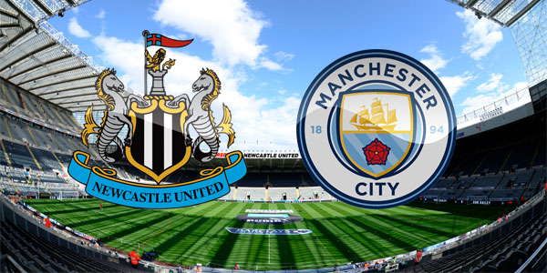 Bet on Newcastle United to beat Manchester City