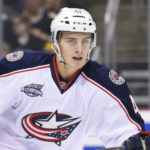 Ten young players to watch in NHL 2016/17 season- part 1