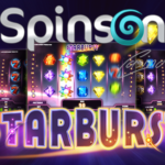 Collect 35 No Deposit Free Spins at Spinson Casino