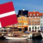 Online Casino and Sports Betting in Denmark on The Rise While Poker Hits a Low