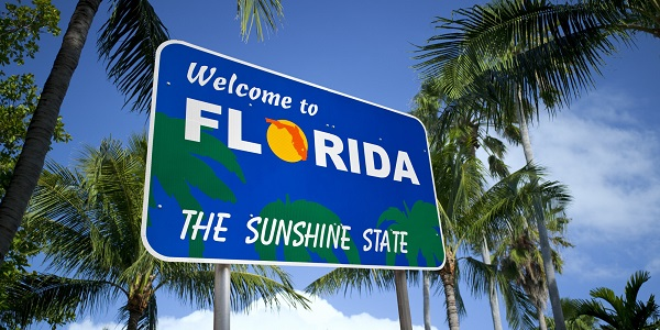 Play at Bet365 Bingo and Win a Trip to Florida!