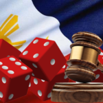 PAGCOR's Strict Offshore Online Gambling Licensing Plans