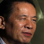 $2 Billion Philippine Casino Project Surrounded by Uncertainty