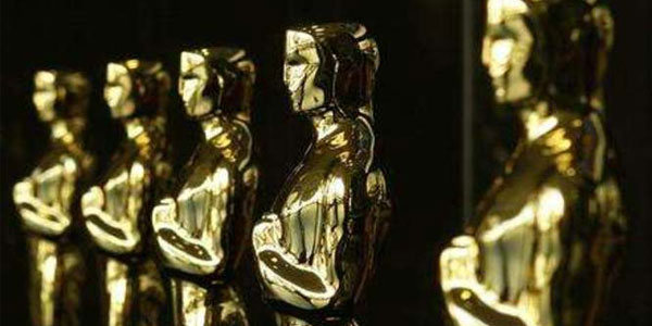 Oscars betting odds for contestants