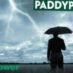 Can You Bet on the Weather? – Of Course You Can!