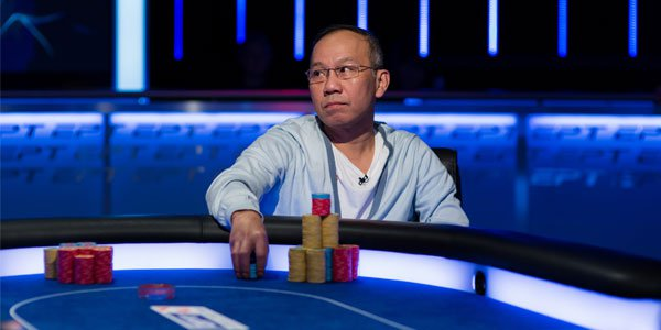 Mr Phua Wei Seng: I Am No Match-Fixing Mastermind Paul Phua poker sports betting Phil Ivey Macau poker rooms