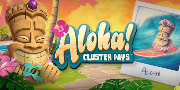 PlayHippo Casino Free Spins Aloha