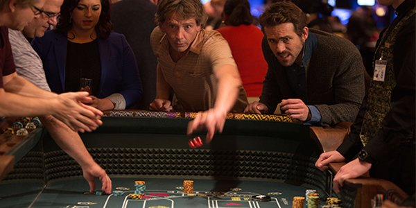 In the Skin of a Poker Player – Mississippi Grind