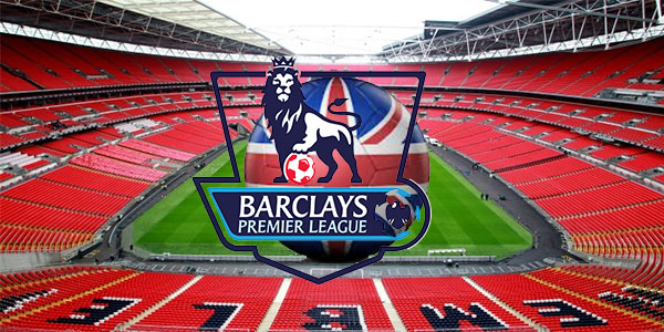 Premier League Betting Preview Matchday 24