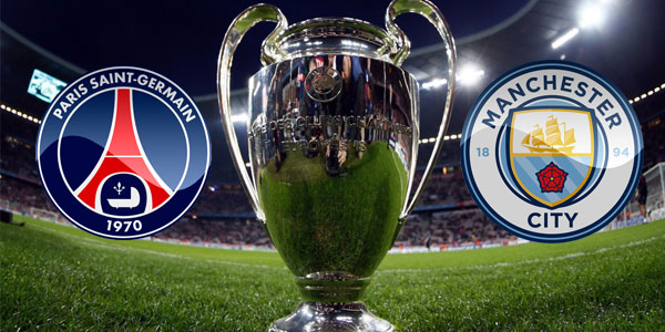 PSG v Man City Odds, Predictions & Champions League Betting Tips safe bets best odds best bets