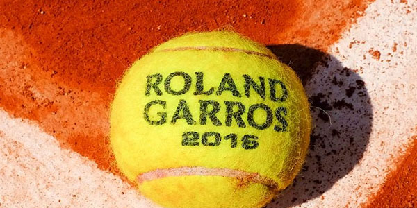 A guide to the French Open Women's Singles Contenders