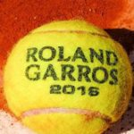 How to use French Open in-play markets to make money!
