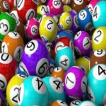 Play Exclusive Online Bingo For Money Every Day at Unibet Casino