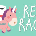 Rules of Reel Races – One of the Best Online Slot Tournaments