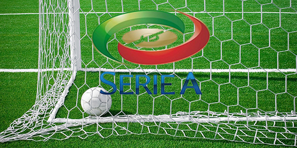 Serie A Betting Preview – Matchday 20 (Part II)