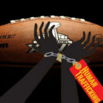 Does the Super Bowl Bring an Increase in Sex Trafficking?