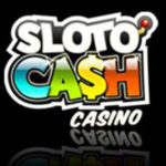 Grab 20 Free Spins with this Slotocash Casino Coupon Code