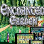 Win Real Money For Free in SlotoCash Casino's Enchanted Garden!