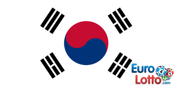 online lotto in korea and korean online lotto are not, sadly, korean lotto in englsh