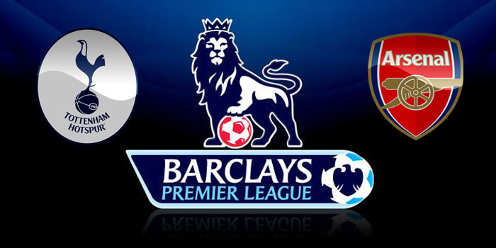 Best odds and tips for Saturday's Premier League Matches