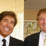 Casino Operator Coup Complete As Wynn Chaperones RNC Cash