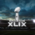 Why is Betting on the Super Bowl Illegal in America? No Good Reason.