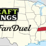 DFS Illegal in Tennessee According to AG