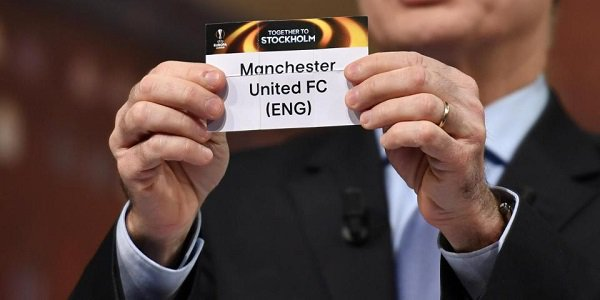 Who Will Win Europa League 2017? Check Out The Draw For Quarter-Finals