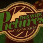 This Week in Pictures:  February 07 – February 13, 2017