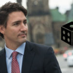 Canada Sports Betting Bill Opposed by Federal Liberals