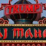 7 Changes At Your Local Casino Under President Trump