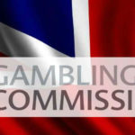 The UK gambling commission starts a dialog with consumer representatives