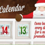 Count Down to a Prize-Filled Christmas with Unibet