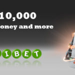 Unibet Poker Christmas Promotions Will Overwhelm You in December!