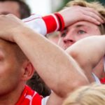 World Cup Biggest Upset Matches that Shocked the World