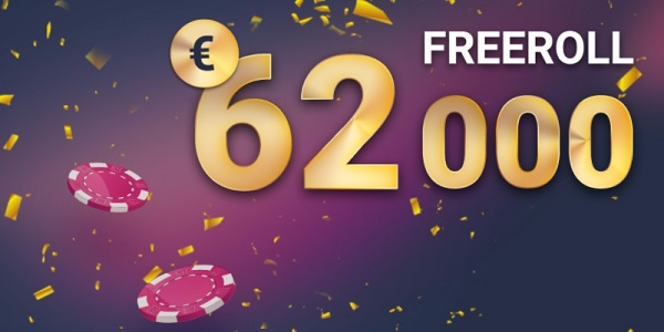 Join Vbet Casino and Enjoy the Best Poker Tournament Online!
