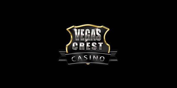 One of the Biggest Online Casino Wins in US this Year Was Won at Vegas Crest Casino new exclusive welcome bonus