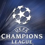 Odds on Champions League Qualification – Playoff Second Legs