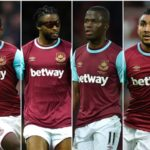 Betway's Premier League Sponsorship Continues for Further Seasons