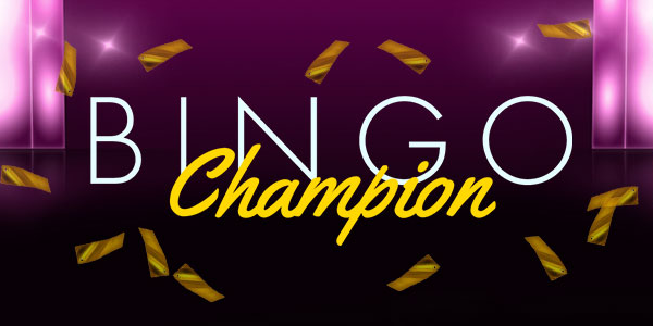 Win a Luxury Trip with Bingo at Bet365