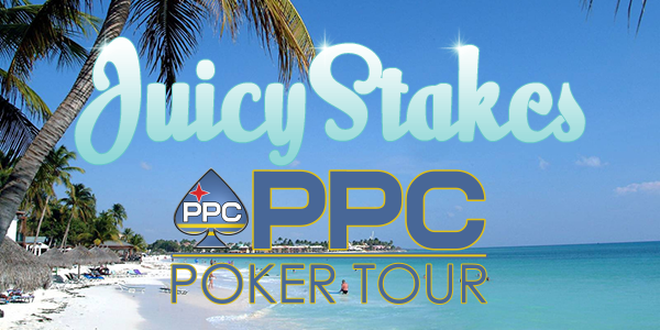 Win a $4,000 PPC World Championship Package