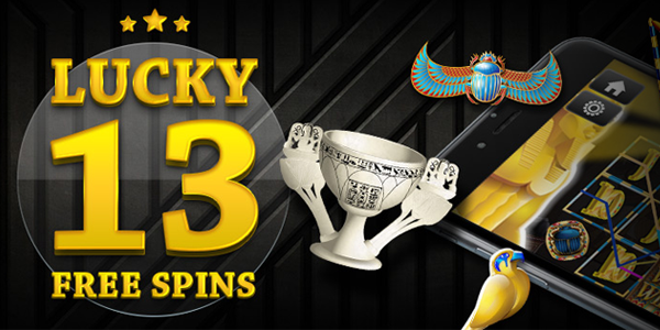Wishing Cup slot free spins