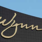 Billings Takes Over Financial Reins At Wynn Resorts