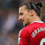What Do the Premier League Summer Transfers Mean for Bettors