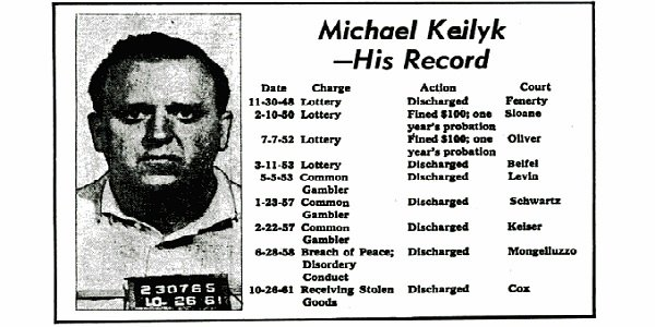 A Gambling Tale that Hooked The Pulitzer Prize for Local Investigative Specialized Reporting